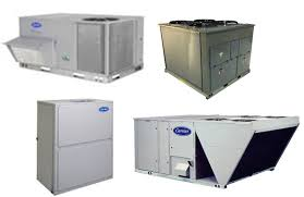 commercial-hvac-expansion